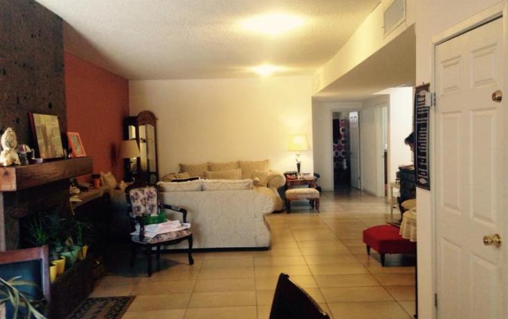 Foto de casa en venta en misiones 13, las misiones i, ii, iii y iv, chihuahua, chihuahua, 2780918 No. 05