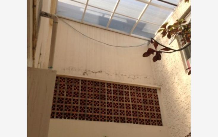 Foto de casa en venta en misiones 30, las misiones, querétaro, querétaro, 1444953 No. 08