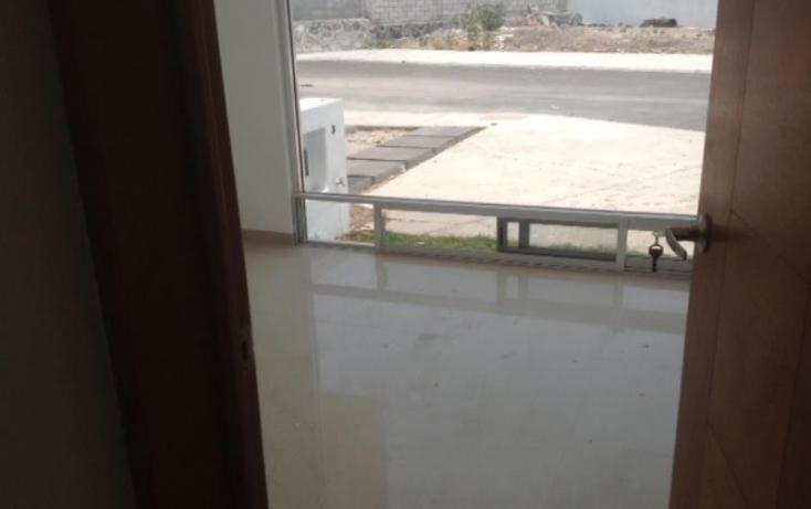 Foto de casa en venta en misiones, centro sur, querétaro, querétaro, 373218 no 02