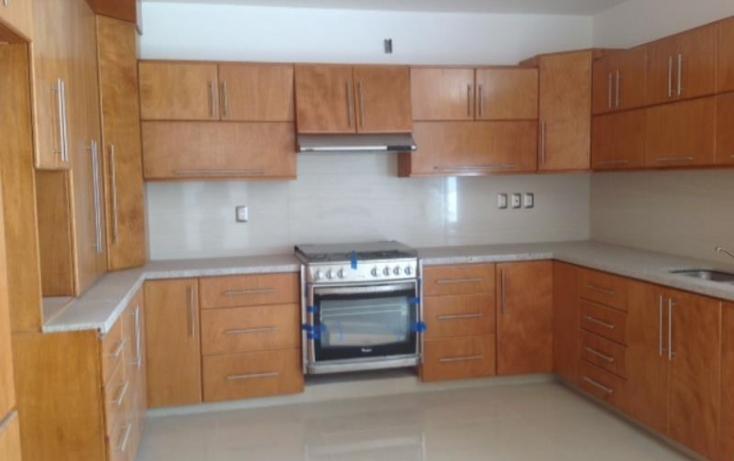 Foto de casa en venta en misiones, centro sur, querétaro, querétaro, 373218 no 04