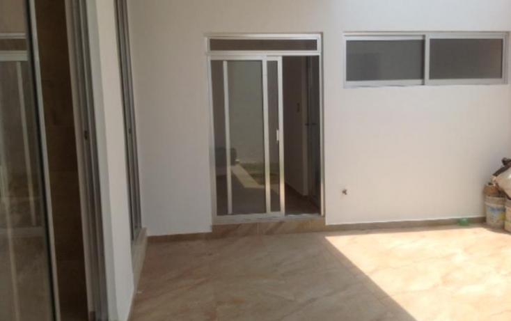 Foto de casa en venta en misiones, centro sur, querétaro, querétaro, 373218 no 06