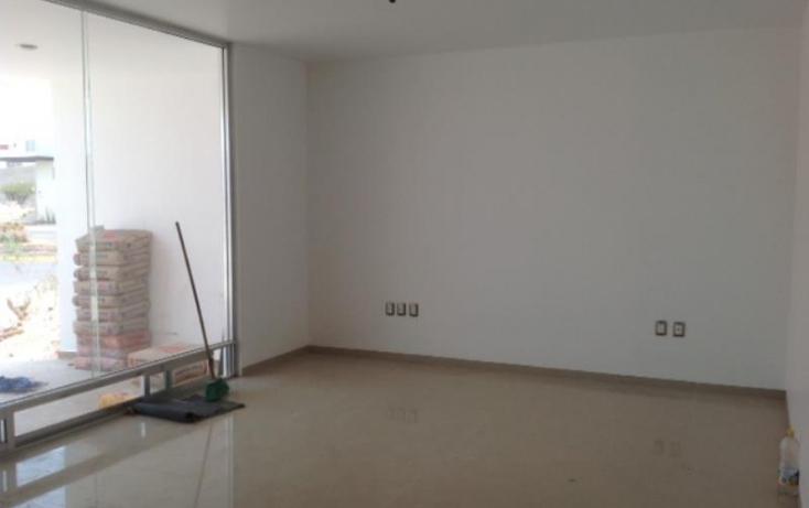 Foto de casa en venta en misiones, centro sur, querétaro, querétaro, 373218 no 07
