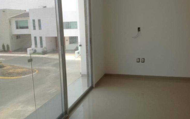 Foto de casa en venta en misiones, centro sur, querétaro, querétaro, 373218 no 08
