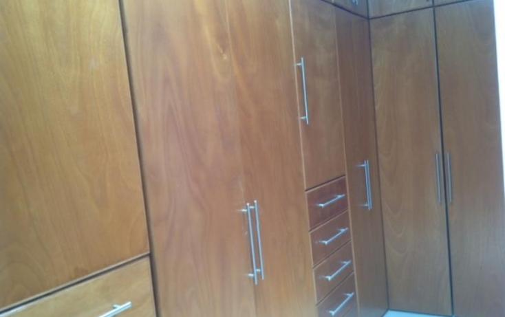 Foto de casa en venta en misiones, centro sur, querétaro, querétaro, 373218 no 09