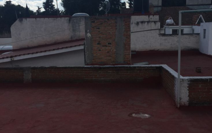 Foto de casa en venta en, misiones de cuesco, pachuca de soto, hidalgo, 1546460 no 02