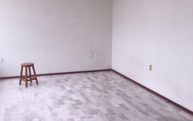 Foto de casa en venta en, misiones de cuesco, pachuca de soto, hidalgo, 1546460 no 03
