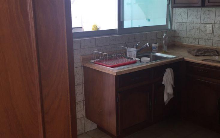 Foto de casa en venta en, misiones de cuesco, pachuca de soto, hidalgo, 1546460 no 04