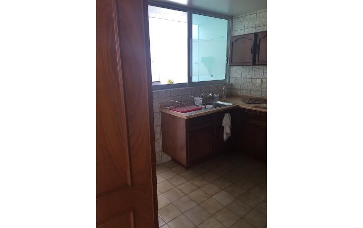 Foto de casa en venta en  , misiones de cuesco, pachuca de soto, hidalgo, 1546460 No. 04