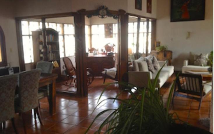 Foto de casa en venta en  , misiones de cuesco, pachuca de soto, hidalgo, 1946996 No. 02