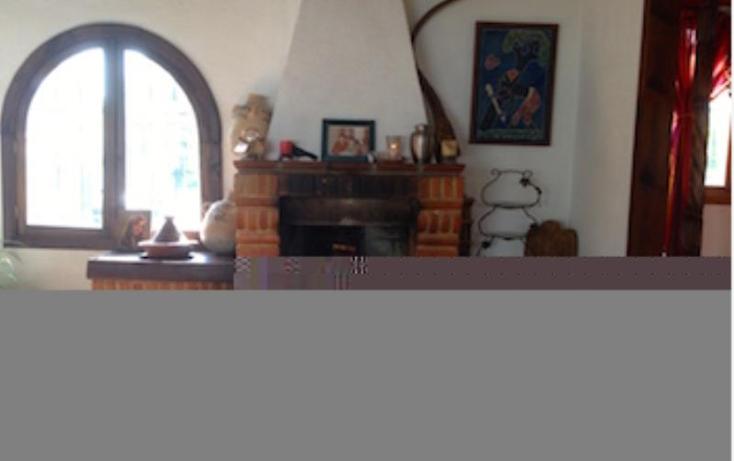Foto de casa en venta en  , misiones de cuesco, pachuca de soto, hidalgo, 1946996 No. 05