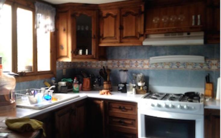 Foto de casa en venta en  , misiones de cuesco, pachuca de soto, hidalgo, 1946996 No. 06