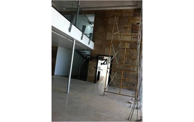 Foto de casa en venta en  , misiones de los lagos, juárez, chihuahua, 1438137 No. 07