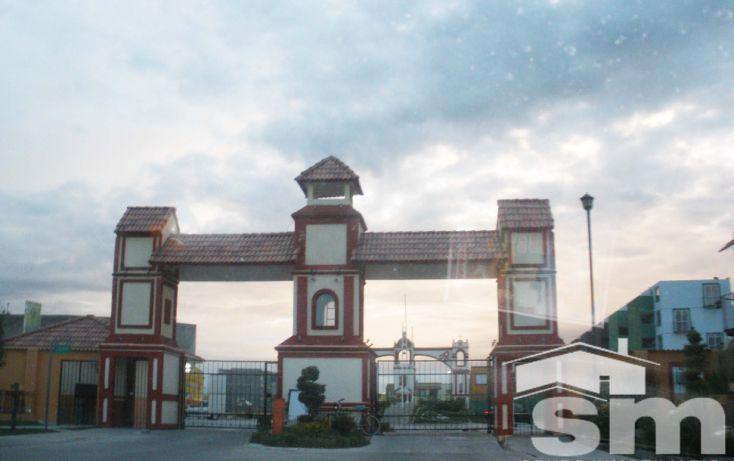 Foto de casa en renta en, misiones de san francisco, cuautlancingo, puebla, 1246917 no 01