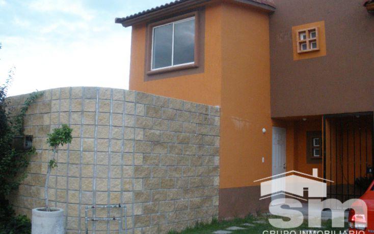 Foto de casa en renta en, misiones de san francisco, cuautlancingo, puebla, 1246917 no 02
