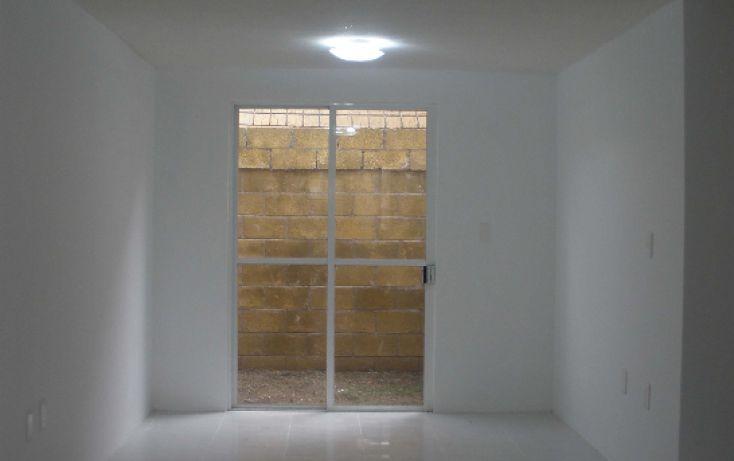 Foto de casa en renta en, misiones de san francisco, cuautlancingo, puebla, 1246917 no 04