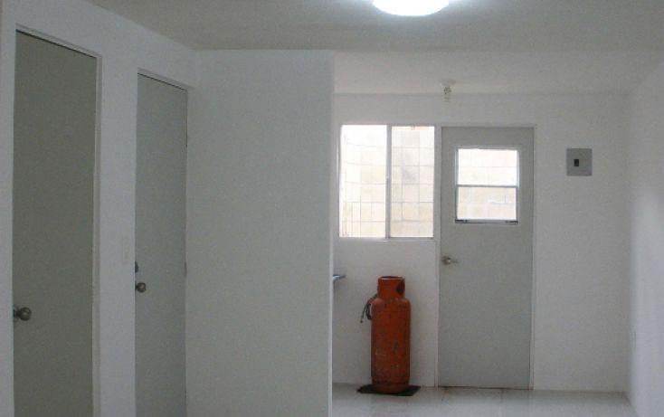 Foto de casa en renta en, misiones de san francisco, cuautlancingo, puebla, 1246917 no 05