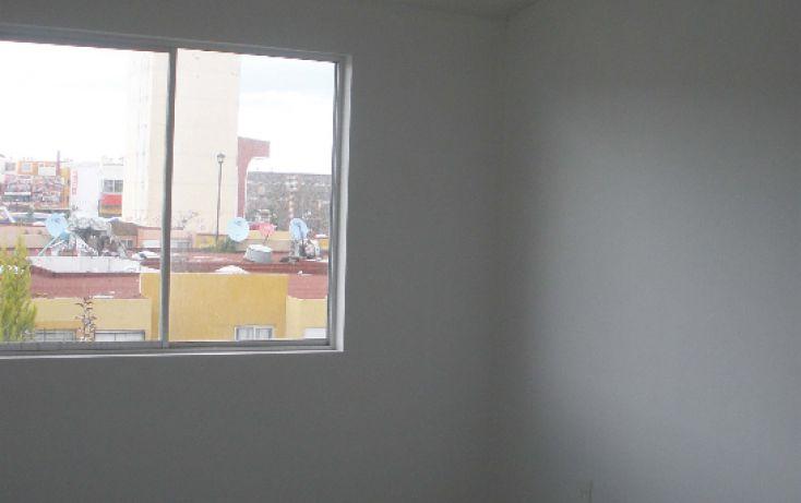 Foto de casa en renta en, misiones de san francisco, cuautlancingo, puebla, 1246917 no 06