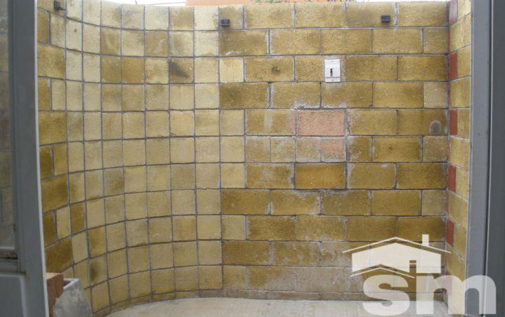 Foto de casa en renta en, misiones de san francisco, cuautlancingo, puebla, 1246917 no 08