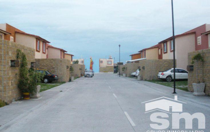Foto de casa en renta en, misiones de san francisco, cuautlancingo, puebla, 1246917 no 09