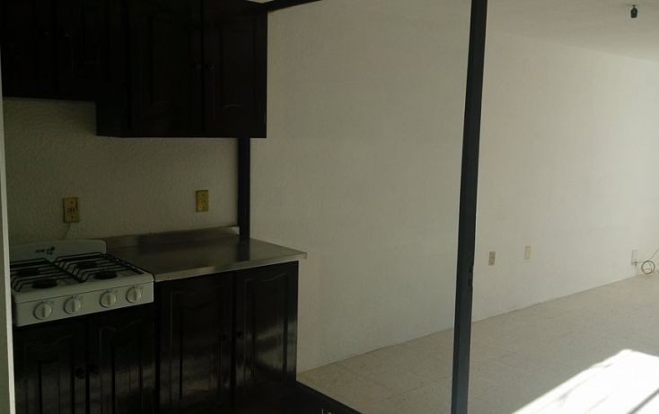 Foto de casa en condominio en renta en, misiones de santa esperanza, toluca, estado de méxico, 1747196 no 02