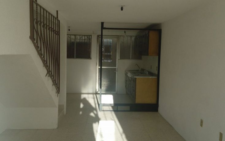 Foto de casa en condominio en renta en, misiones de santa esperanza, toluca, estado de méxico, 1747196 no 04