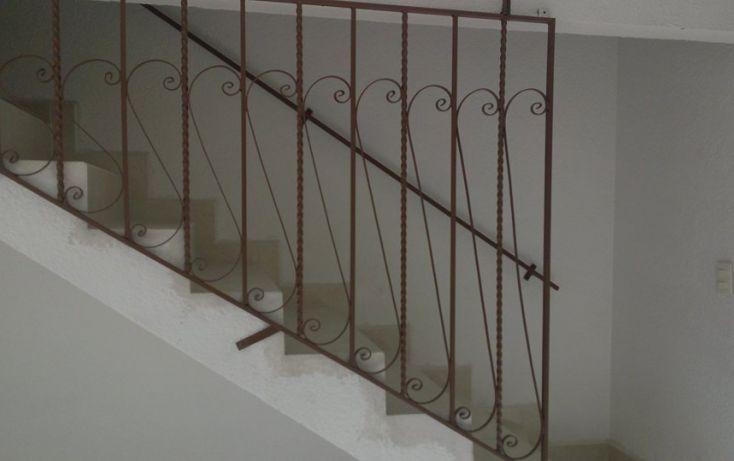 Foto de casa en condominio en renta en, misiones de santa esperanza, toluca, estado de méxico, 1747196 no 05