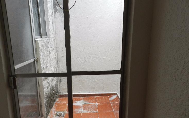 Foto de casa en venta en  , misiones de santa esperanza, toluca, méxico, 1865606 No. 03