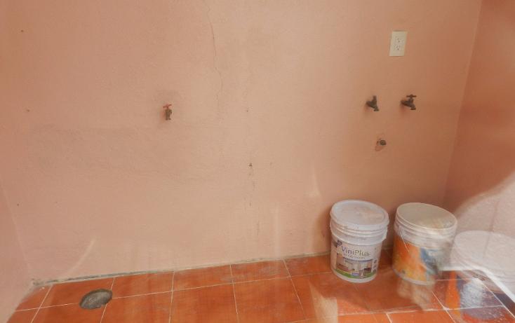 Foto de casa en venta en  , misiones de santa esperanza, toluca, méxico, 1865606 No. 04