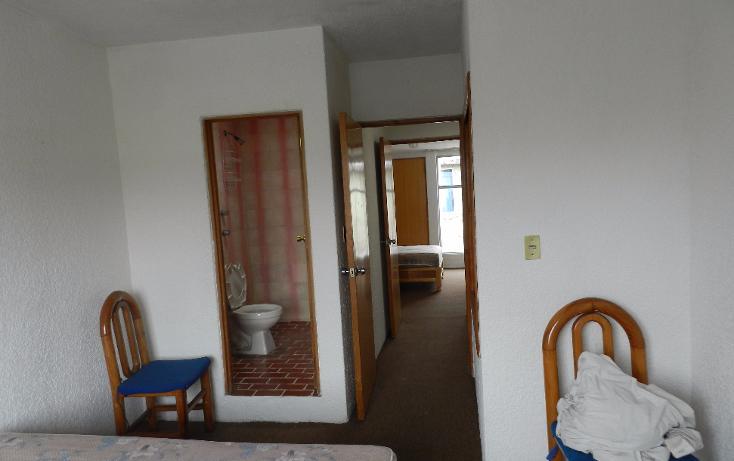 Foto de casa en venta en  , misiones de santa esperanza, toluca, méxico, 1865606 No. 06