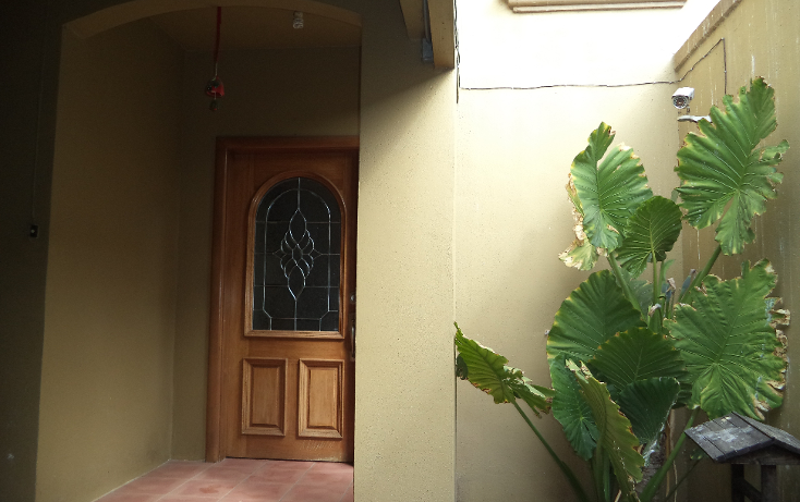 Foto de casa en venta en  , misiones del pedregal, tijuana, baja california, 1064711 No. 02