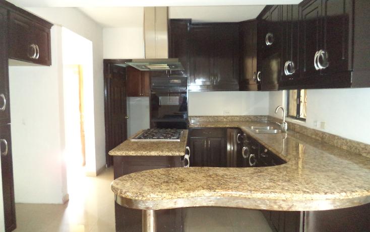 Foto de casa en venta en  , misiones del pedregal, tijuana, baja california, 1064711 No. 06