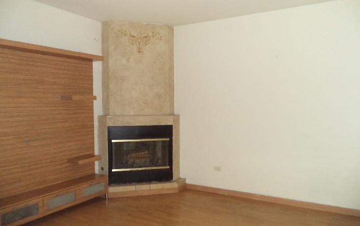 Foto de casa en venta en  , misiones del pedregal, tijuana, baja california, 1064711 No. 08