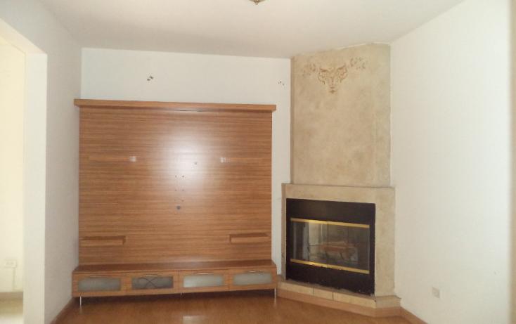 Foto de casa en venta en  , misiones del pedregal, tijuana, baja california, 1064711 No. 09