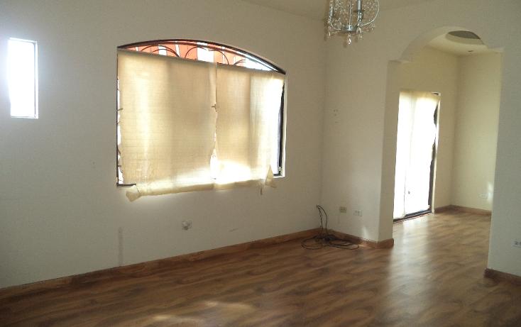 Foto de casa en venta en  , misiones del pedregal, tijuana, baja california, 1064711 No. 10