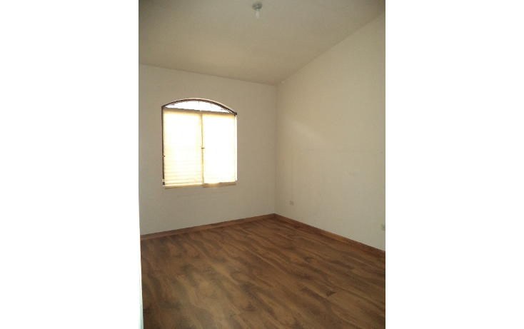 Foto de casa en venta en  , misiones del pedregal, tijuana, baja california, 1064711 No. 15