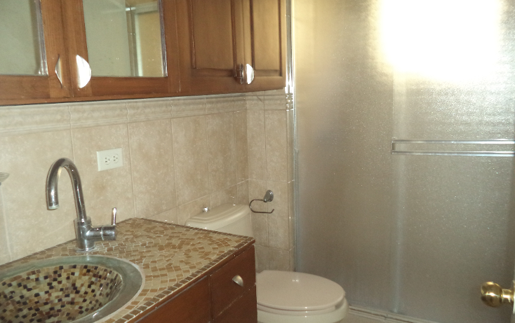 Foto de casa en venta en  , misiones del pedregal, tijuana, baja california, 1064711 No. 22