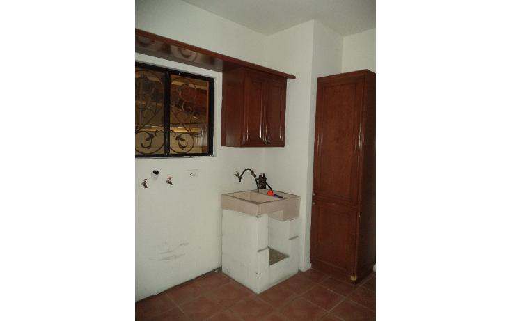 Foto de casa en venta en  , misiones del pedregal, tijuana, baja california, 1064711 No. 23