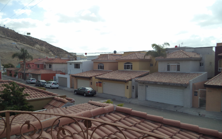 Foto de casa en venta en  , misiones del pedregal, tijuana, baja california, 1064711 No. 24
