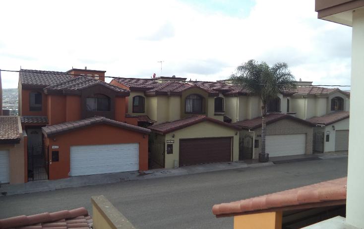 Foto de casa en venta en  , misiones del pedregal, tijuana, baja california, 1064711 No. 25