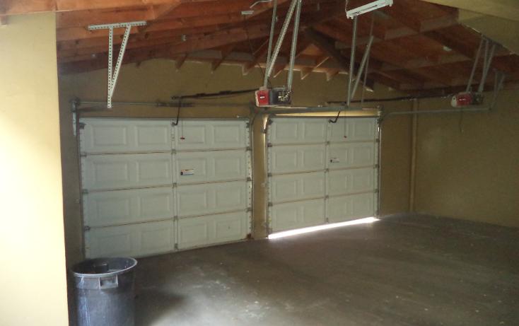 Foto de casa en venta en  , misiones del pedregal, tijuana, baja california, 1064711 No. 28