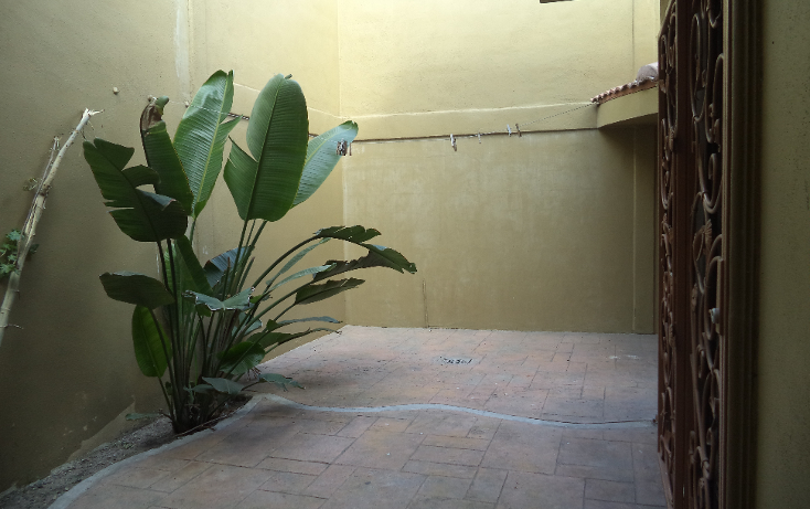 Foto de casa en venta en  , misiones del pedregal, tijuana, baja california, 1064711 No. 29