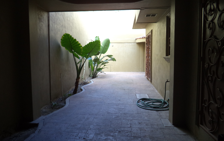 Foto de casa en venta en  , misiones del pedregal, tijuana, baja california, 1064711 No. 30