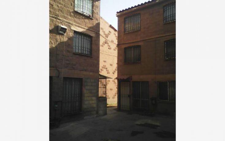 Foto de casa en venta en, misiones i, cuautitlán, estado de méxico, 1793594 no 01