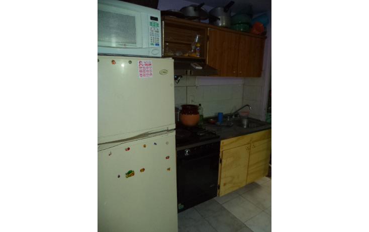 Foto de casa en venta en  , misiones i, cuautitlán, méxico, 1286361 No. 04