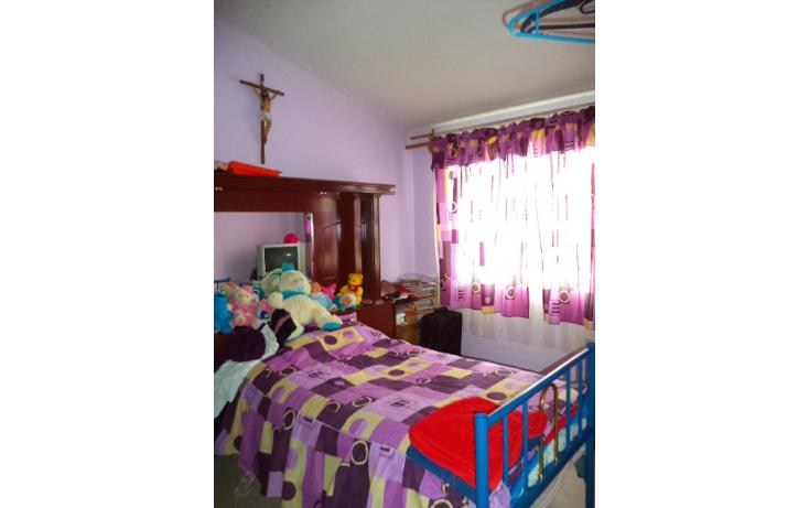 Foto de casa en venta en  , misiones i, cuautitlán, méxico, 1286361 No. 05