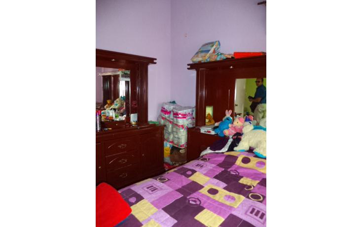 Foto de casa en venta en  , misiones i, cuautitlán, méxico, 1286361 No. 06