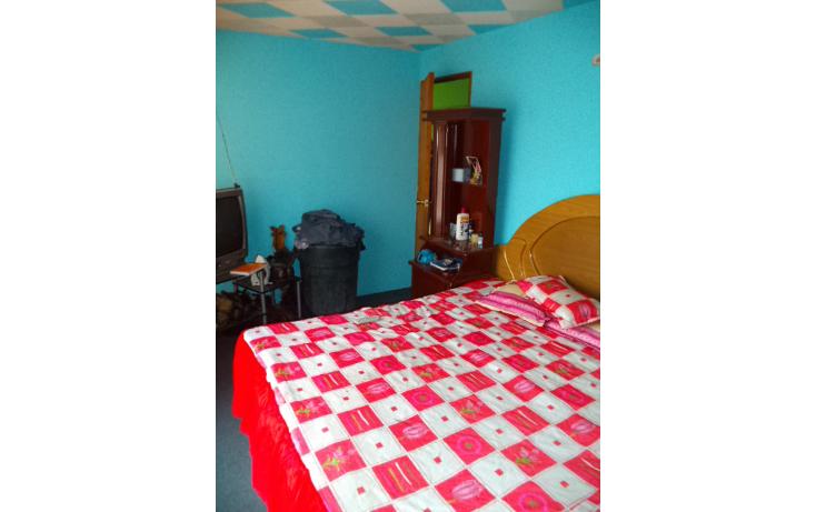 Foto de casa en venta en  , misiones i, cuautitlán, méxico, 1286361 No. 10