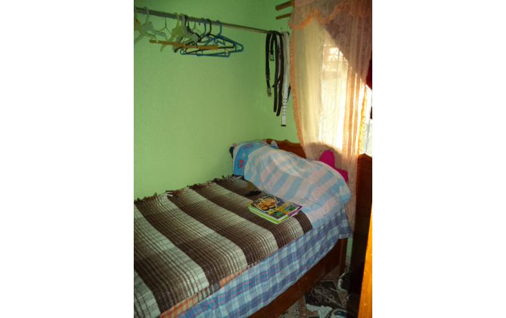 Foto de casa en venta en  , misiones i, cuautitlán, méxico, 1286361 No. 11