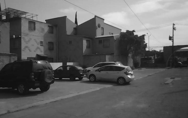 Foto de casa en venta en  , misiones i, cuautitlán, méxico, 1793594 No. 10