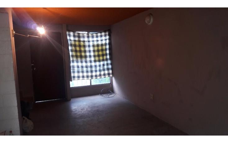 Foto de casa en venta en  , misiones i, cuautitl?n, m?xico, 2042602 No. 03